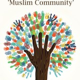 Re-thinking the Muslim Community